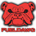 Fuel Dawg icon