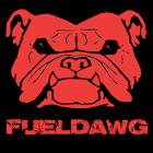 Fuel Dawg icon