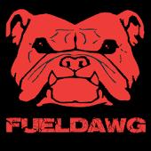 Fuel Dawg