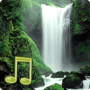 Waterfall Sounds Nature Sounds APK