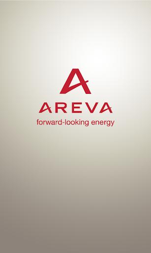 AREVA Outage Innovation
