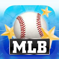 MLB Live Challenge