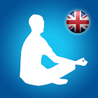 The Mindfulness App UK icon