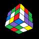 Puzzle Cube Lite