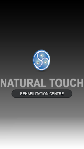 Natural Touch Rehab