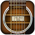 Hoc Guitar icon