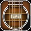 Hoc Guitar icon