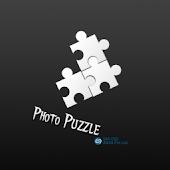 Photo Puzzle SRA