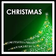 christmas ringtones - All I Want For Christmas Is A Hippopotamus Ringtone