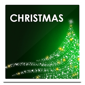 Christmas Ringtones for PC