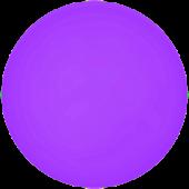 Purple CM12