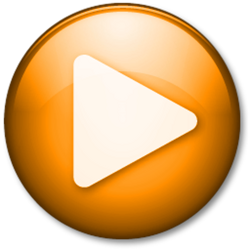 Innocomm Player 解碼包 媒體與影片 App LOGO-APP試玩