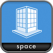 iOffice Space Manager