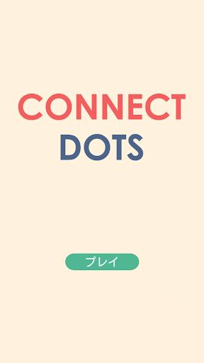 ConnectDots