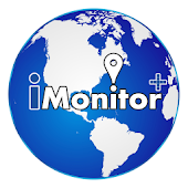 iMonitor+