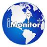 iMonitor+ icon