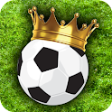 Football Quiz Next Generation icon