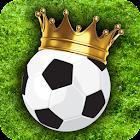 Football Quiz Next Generation icon