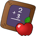 Kids Cool Math logo