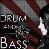 Drum and Bass Radios
