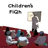 Children's FiQh