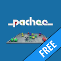 Pachee 2.0 - FREE icon
