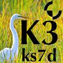 K3 Micro Manual