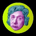 FaceTogl Free icon