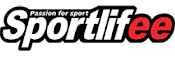 Sportlifee Trento