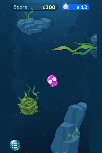 Mr. Squishy for PC