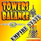 Balance Towers Empire State