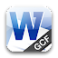 GCF Word 2010 Tutorial 1.01 APK for Android