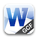 GCF Word 2010 Tutorial