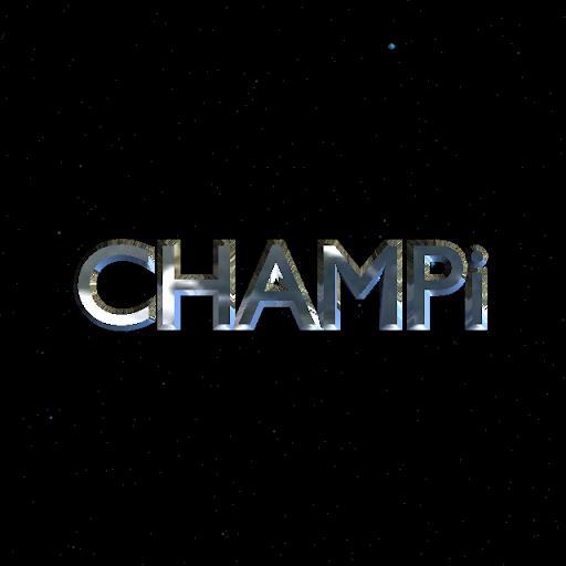 Champi LWP 2