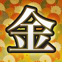 iPublishing Co., Ltd. - Logo