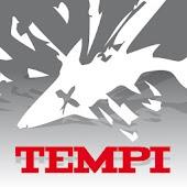 TEMPI