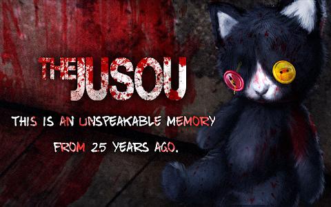 THE JUSOU v2.5.0.0