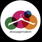 Dressapp Modern