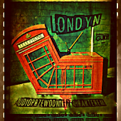 Londyn z Charakterem
