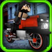 Mine Superbike - Moto Racing
