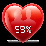 App love test APK for Windows Phone