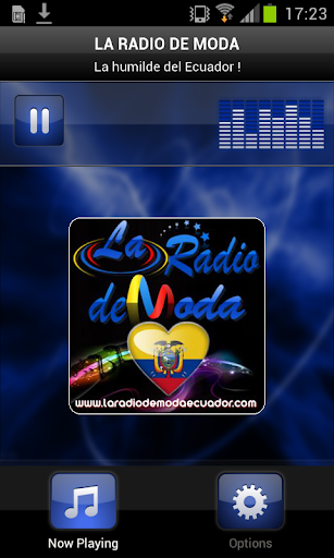 Radios de España (Spain) - Android Apps on Google Play