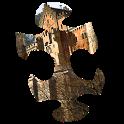 Gr8 Puzzle HD vol.7 icon