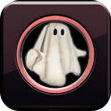 Ghost xCam icon