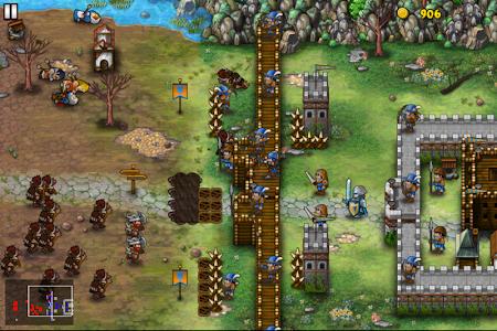 Fortress Under Siege v1.05