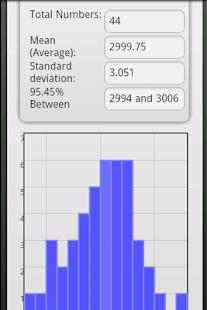Handloader Calculations- screenshot thumbnail