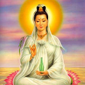 Сутра Сердца (心经/心经) icon