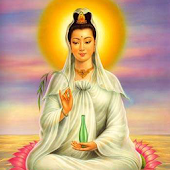 Heart Sutra (心经 / 心經)