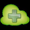 CloudEHR Pet - EHR icon
