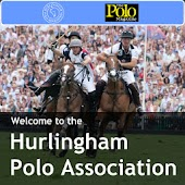 Hurlingham Polo Association